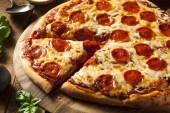Un alimento importado de Italia, se ha convertido en algo infaltable en la gastronomía de EEUU