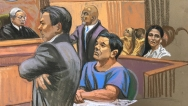 ElChapo-Court-Sketch
