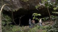 cueva-extraterrestres-1