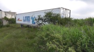 tlmd-camion-galeria-mx-01