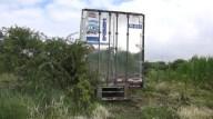 tlmd-camion-galeria-mx-03