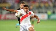 [FIFA2018] La selección peruana derrotó 2-0 al rival de Oceanía en el estadio Nacional de Lima, para conseguir su boleto al Mundial de Rusia 2018.