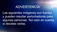 ADVERTENCIA-TELEMUNDO-BACKGROUND-2015