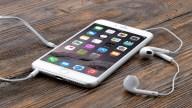 Apple actualiza sistema de iPhone por falla de seguridad