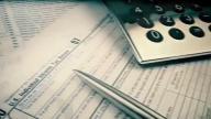 Uno a uno: los cambios que pueden afectar tus impuestos