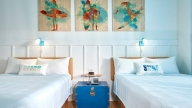 HotelUniversal2
