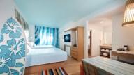 HotelUniversal3