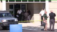 Policía: Sospechoso de intento de robo se fuga en Brandon
