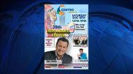 No te pierdas el 28vo Festival Latinoamericano en Worcester