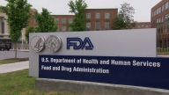 TLMD-FDA-headquarter
