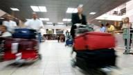 Informe: Más de 2 millones viajaron a Dominicana en 2018