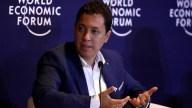 Dominicana acogerá la Cumbre de Innovación Empresarial
