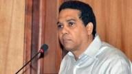 Ordenan arresto de polémico cirujano dominicano