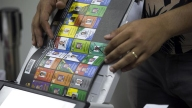 Candidatos dominicanos rechazan resultados de elecciones