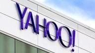 Verizon compra Yahoo! por $4,830 millones