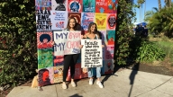 Womens-March-SD-2019-1