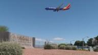 aeropuerto_McCarran_Las_Vegas