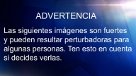 background-imagenes-advertencia-galerias-articulos