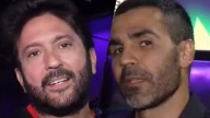 Ojani Noa y Bobby Larios se unen para sexy proyecto