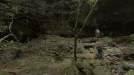 cueva-extraterrestres-2