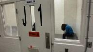 Deportada no podrá demandar al gobierno de EEUU