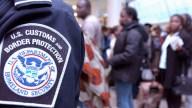 Visa para EEUU: demandan para que no pidan datos de redes