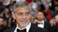 george-clooney-accidente-moto-1234