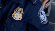 Hondureña dice que fue agredida sexualmente por agente ICE