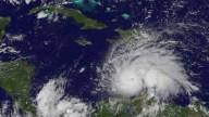 huracan-matthew-nasa
