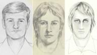 Golden State Killer/East Area Rapist