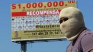 Ayotzinapa: padres centran su esperanza en AMLO