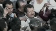 Colosio: familia de asesino pide a AMLO reabrir caso