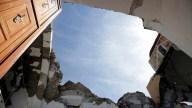 mexico-terremoto-2017-aniversario