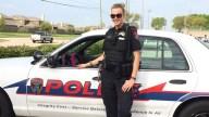 misstexas-policia1