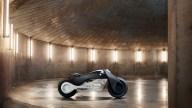 motorrad-vision-bmw-1
