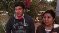muerte-mexicano-wimauma1