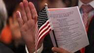 200 nuevos ciudadanos serán naturalizados en Boston