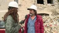 residente-terremoto-italia-1