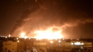 Preciso ataque de drones da duro golpe a Arabia Saudita