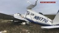 tlmd-avion-iowa-04