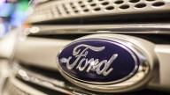 tlmd-ford-generica-auto-shutterstock_591937739