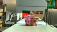 tlmd-fresas-se-extiende-06