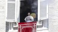 Ante escándalo de pederastia: el Papa rompe el silencio