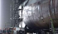 Kim Jong-un inspecciona submarino: ¿Presión a EEUU?