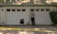 acusada-matar-esposa-2