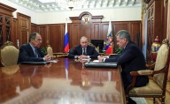 Vladímir Putin tensa la relación con Río 2016