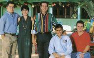 familia_ricardo_rossello_4353