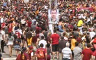 TLMD-desfile-de-los-cavaliers-201634