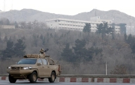 atentado-taliban-14