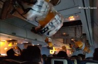 Terror-avion-Jet-Airways-Error-Piloto-2